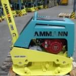 Виброплита Ammann AVP 3920
