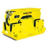 Навесное уплотнительное оборудование Rammax RAV750-P