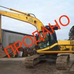 jcb-js220-150x150-prodano