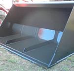 Ковш телескопического/фронтального погрузчика