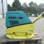 Виброплита Ammann AVP 5920