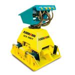 Вибротрамбовка для экскаватора Ammann RAV 1000-P