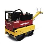 Виброкатор ручной Dynapac LP750