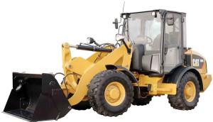 Cat-906h