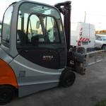 still RX60-25-1